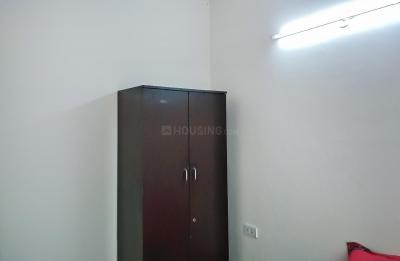 Bedroom Image of Tnt Crescent B501 in Kadugodi
