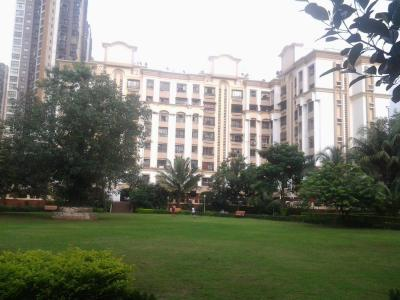 Gallery Cover Image of 525 Sq.ft 1 BHK Apartment for buy in Kalyan West for 8300000