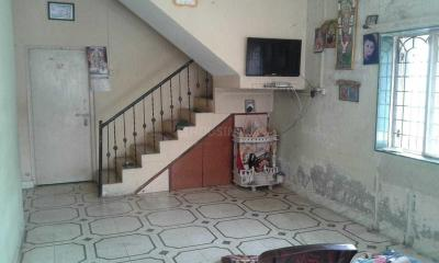 Gallery Cover Image of 1120 Sq.ft 2 BHK Independent House for buy in Asha Nagar for 3500000