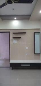 Gallery Cover Image of 430 Sq.ft 1 RK Apartment for buy in Boisar for 1350000