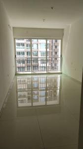 Gallery Cover Image of 1025 Sq.ft 2 BHK Apartment for buy in Marathon Nexzone Acrux 2, Panvel for 8200000