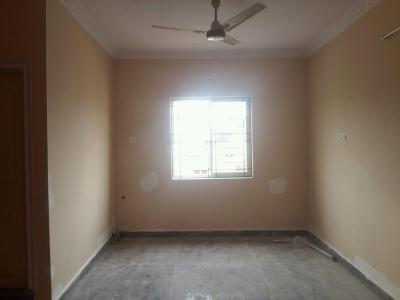 Gallery Cover Image of 650 Sq.ft 1 BHK Apartment for rent in Kadubeesanahalli for 14000