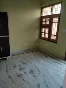 Gallery Cover Image of 1700 Sq.ft 2 BHK Independent Floor for rent in Dyal Singh Colony for 7000