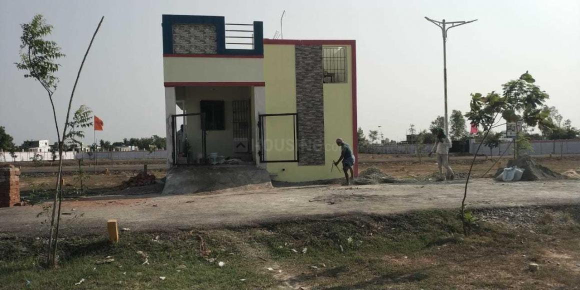 Residential Plot in Mudichur To Manimangalam Road, Manimangalam for sale -  Chennai | Housing com