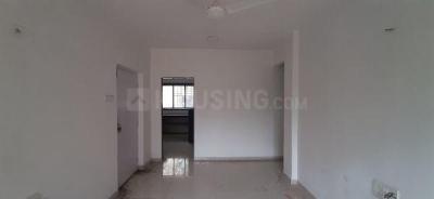 Gallery Cover Image of 1100 Sq.ft 3 BHK Apartment for buy in Navanjali, Kopar Khairane for 9600000