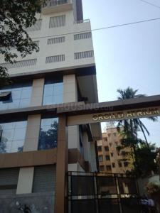 Gallery Cover Image of 1200 Sq.ft 2 BHK Apartment for rent in Mahim for 70000