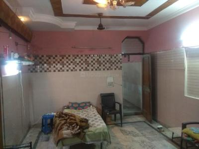 Gallery Cover Image of 1000 Sq.ft 2 BHK Independent Floor for rent in Gujranwala Town for 23000