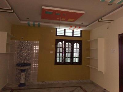 Gallery Cover Image of 1350 Sq.ft 2 BHK Independent House for rent in Krishna Reddy Pet for 10500