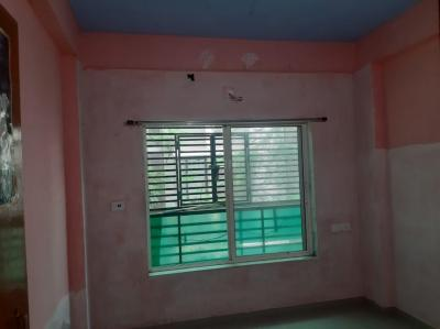 Gallery Cover Image of 720 Sq.ft 1 BHK Apartment for buy in Chandkheda for 2200000
