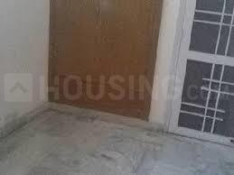 Gallery Cover Image of 1750 Sq.ft 3 BHK Apartment for buy in Sector 82A for 9500000