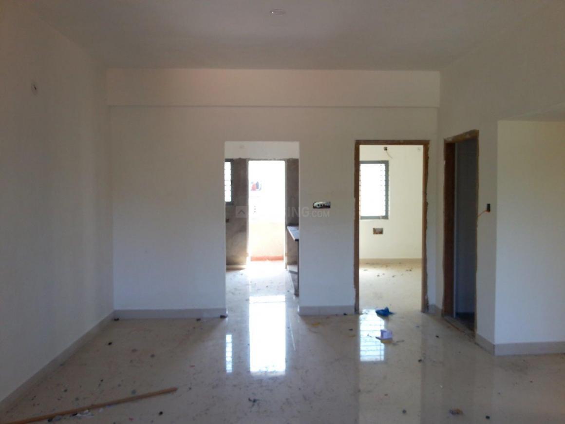Living Room Image of 1200 Sq.ft 2 BHK Apartment for buy in Hosakerehalli for 7500000
