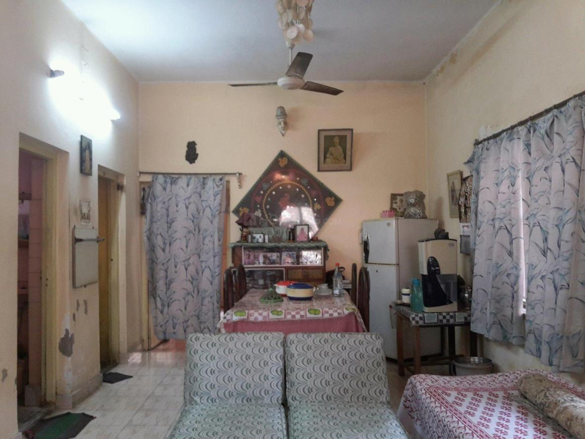 Living Room Image of 1000 Sq.ft 1 BHK Independent House for buy in Bramhapur for 5200000