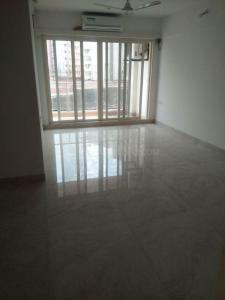 Gallery Cover Image of 1150 Sq.ft 2 BHK Apartment for buy in Kohinoor City Residential Phase 2 Block 2, Kurla West for 19999999