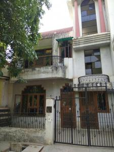 Gallery Cover Image of 2100 Sq.ft 5 BHK Independent House for buy in Alpha II Greater Noida for 13000000