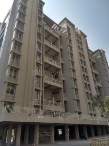 Gallery Cover Image of 1150 Sq.ft 2 BHK Apartment for rent in Mohammed Wadi for 12000