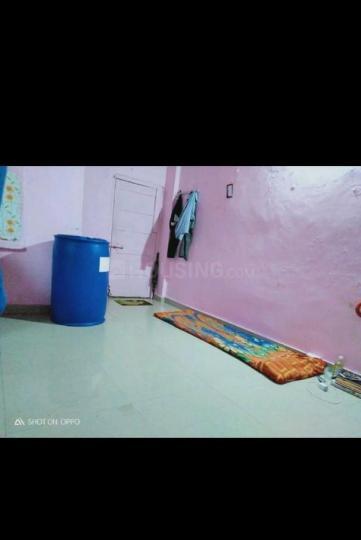 पीजी 4194712 ठाणे वेस्ट इन ठाणे वेस्ट के बेडरूम की तस्वीर