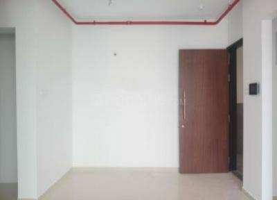 Gallery Cover Image of 1050 Sq.ft 2 BHK Apartment for rent in Thane West for 23000