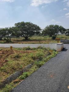 600 Sq.ft Residential Plot for Sale in Bedarahalli, Bangalore