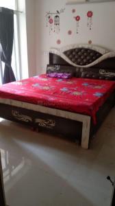 Bedroom Image of Galaxy Royal in Noida Extension