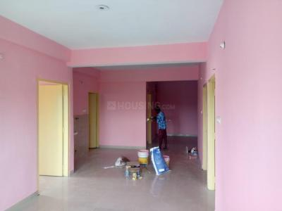Gallery Cover Image of 1765 Sq.ft 3 BHK Apartment for rent in Kasidih for 16000