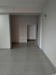 Gallery Cover Image of 2750 Sq.ft 3 BHK Independent Floor for rent in Sector 47 for 35000