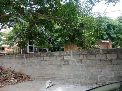 Gallery Cover Image of  Sq.ft Residential Plot for buy in Koramangala for 500000000