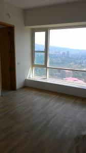 Gallery Cover Image of 1490 Sq.ft 2 BHK Apartment for rent in Nerul for 47000