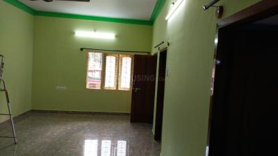 Gallery Cover Image of 12000 Sq.ft 2 BHK Independent House for rent in Saraswathipuram for 16000