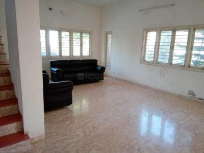 Gallery Cover Image of 4743 Sq.ft 3 BHK Villa for rent in Science City for 35000
