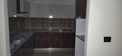 Gallery Cover Image of 956 Sq.ft 2 BHK Apartment for rent in Mohan Nagar for 13000