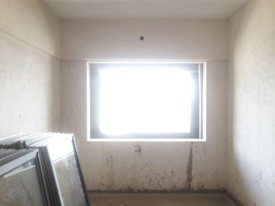 Gallery Cover Image of 475 Sq.ft 1 BHK Apartment for buy in Malad East for 9000000