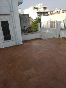Gallery Cover Image of 500 Sq.ft 1 BHK Independent Floor for buy in Shahdara for 2000000