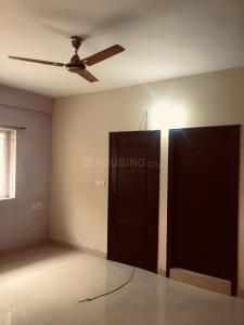 Gallery Cover Image of 2000 Sq.ft 3 BHK Apartment for rent in Banaswadi for 28000