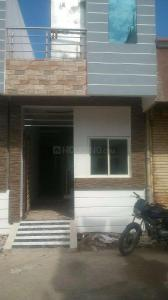 Gallery Cover Image of 1100 Sq.ft 3 BHK Independent House for buy in Sangam Nagar for 3351000