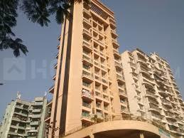 Gallery Cover Image of 1850 Sq.ft 3 BHK Apartment for buy in Kharghar for 16000000