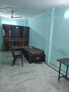Bedroom Image of PG 5513344 Rajinder Nagar in Rajinder Nagar