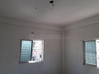 Gallery Cover Image of 550 Sq.ft 2 BHK Apartment for rent in VIP Nagar for 6500