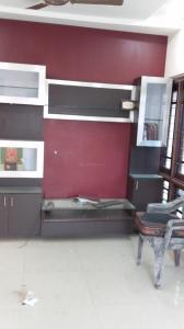 Gallery Cover Image of 1650 Sq.ft 3 BHK Apartment for rent in Swaraj Sailok Hemadri, Kothapet for 18000