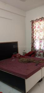 Gallery Cover Image of 500 Sq.ft 1 RK Independent Floor for rent in Sector 17 for 9500