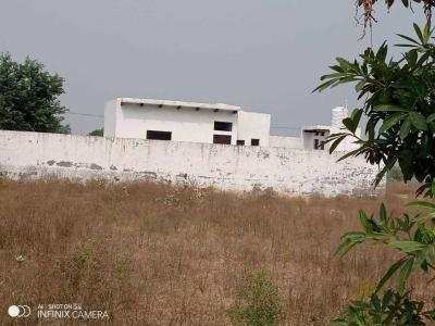 Gallery Cover Image of 450 Sq.ft Residential Plot for buy in Old Faridabad for 150000