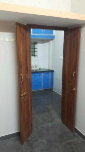 Gallery Cover Image of 390 Sq.ft 1 RK Apartment for rent in Basavanagudi for 8000