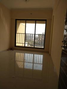 Gallery Cover Image of 550 Sq.ft 1 BHK Independent House for rent in Nalasopara West for 5000