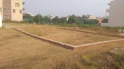Gallery Cover Image of  Sq.ft Residential Plot for buy in Sector 39 for 13100540