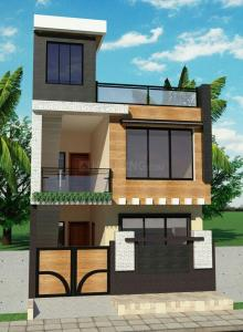 Gallery Cover Image of 900 Sq.ft 2 BHK Independent Floor for buy in Ponmar for 3400000