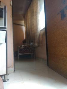 Gallery Cover Image of 350 Sq.ft 1 RK Independent House for rent in Kalyan East for 4500