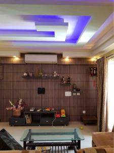 Gallery Cover Image of 1524 Sq.ft 3 BHK Apartment for buy in Maheshtala for 6500000