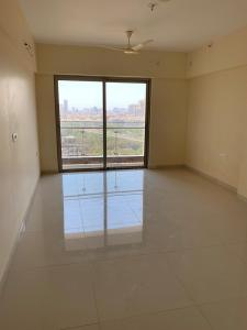 Gallery Cover Image of 1500 Sq.ft 3 BHK Apartment for rent in Shapoorji Pallonji Alpine, Kandivali East for 44001
