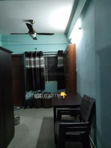 Gallery Cover Image of 1485 Sq.ft 3 BHK Independent Floor for rent in Deccan Expressions, Bommanahalli for 21500