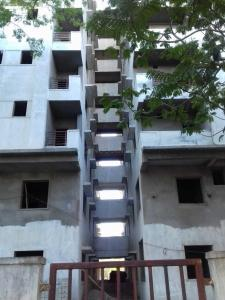 Gallery Cover Image of 1435 Sq.ft 3 BHK Apartment for buy in Quthbullapur for 6888000