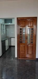 Gallery Cover Image of 1200 Sq.ft 2 BHK Independent Floor for rent in Kattigenahalli for 8600